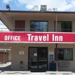 Travel Inn Omaha,  Omaha