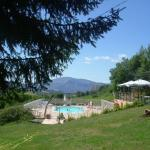 Hotel Pictures: Hotel Pension Rolland, Saint-Vincent-les-Forts