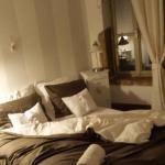 Apartment Carmela, Rovinj