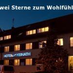 Hotel Pictures: Hotel Keinath Stuttgart, Stuttgart
