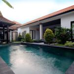 Beautiful Villa, Sanur