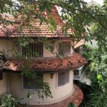Mysteres & Mekong Phnom Penh Lodge, Phnom Penh