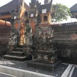 Gedong Bali Family Homestay, Ubud