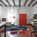 Italianway Apartments - Pontida 4, Milan