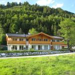 Appartement Villa Day by Alpen Apartments, Zell am See