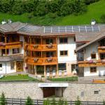 Residence Sovara,  Santa Cristina in Val Gardena
