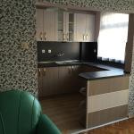 Tomovi Apartments,  Pomorie
