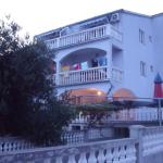 Apartments Lav,  Orebić