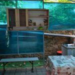 Guest House on Gorkogo street 51, Anapa