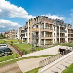 Apartamenty Apartinfo Sopot, Sopot