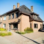 Hotellbilder: B&B 't Solveldje, Bilzen