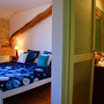 Hotel Pictures: La Maison Du Bonheur, Levoncourt