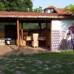 Sunny - Viki Guest House, Balchik