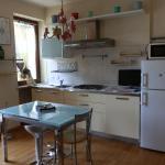Appartamento San Zeno, Verona