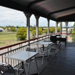 Hotellbilder: Royal Gatton Hotel, Gatton