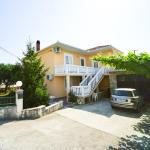 Apartments Marino,  Zadar