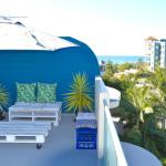 Hotel Pictures: Pacific Horizons 11, Maroochydore