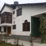 Garden Guest House, Srinagar