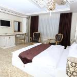 Hotelbilleder: Opera Hotel, Baku