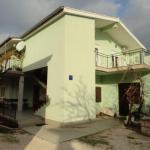 Apartment Starigrad 11368a,  Starigrad-Paklenica