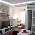 Apartman Rista Lekića,  Bar