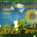 Sunflower Accommodation,  Ljubljana