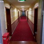 Dongda Street Hotel,  Suzhou