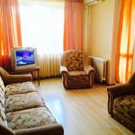 Apartment On Gogolya, Cherkasy