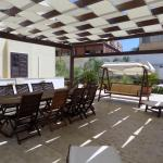 B&B Depandance Residence Kale, Gallipoli