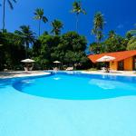 Hotel Pictures: Pousada Sitio da Prainha, Tamandaré