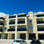 Apartments Leone,  Promajna