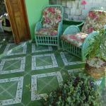 Hotel Pictures: Casa da Mãe, Jericoacoara