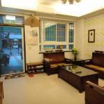 Happy Cottage,  Hualien City
