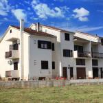Apartment Jelsa 4002b, Jelsa
