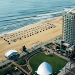 Hilton Virginia Beach Oceanfront, Virginia Beach