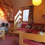 Hotel Pictures: Le Bastion I, Montchavin