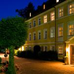 Hotel Pictures: Heilbad Krumbad, Krumbach