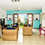 Hostel Maracuya Managua, Managua