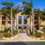MarBrisa Carlsbad Resort, Carlsbad