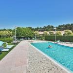 Resort Casabianca,  Lignano Sabbiadoro