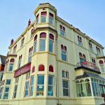 Cherry Blossom Inn, Blackpool