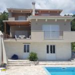 Villa Soleada, Herceg-Novi