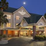 Country Inn & Suites by Carlson Tucson Airport, Tucson