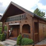 Mazur House Bogaczewo,  Bogaczewo