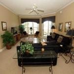6102 Hampton Place Villa, Hilton Head Island