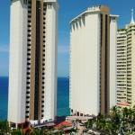 Las Torres Gemelas - Torres Gemelas Apartamento 810, Acapulco