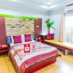 NIDA Rooms Khlong Hae 111 Rafael,  Hat Yai