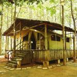 Royal Retreat Sigiriya Camping Site, Sigiriya