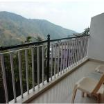 Tripvillas @ 8 Auspicious Him View Hotel,  McLeod Ganj