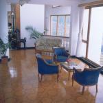 Tripvillas @ Sagar Holidays Resort,  Ooty